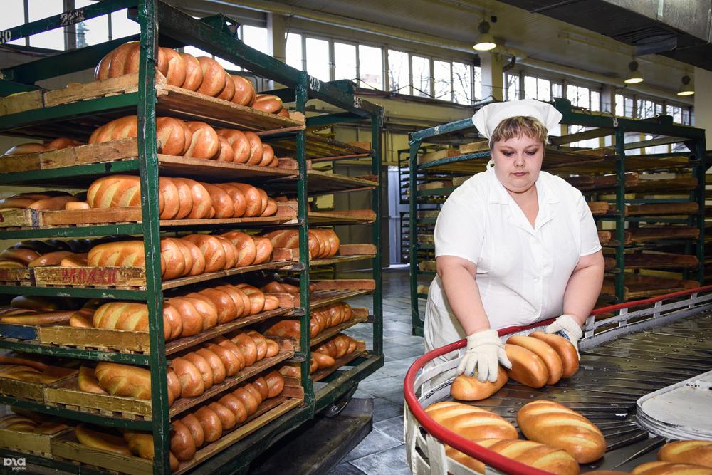 Ооо хлеб табуны фото и состав